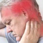 Hoofdpijn kan zijn oorsprong in de nek hebben. Dat noemen we cervicogene (spannings) hoofdpijn.