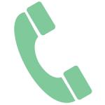 Op deze pagina vindt u onze contact informatie.